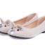 รองเท้าคัทชูแฟชั่น รูปสัตว์สุดน่ารัก ใส่ง่าย เบาสบาย thumbnail 2