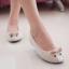 รองเท้าคัทชูแฟชั่น รูปสัตว์สุดน่ารัก ใส่ง่าย เบาสบาย thumbnail 5