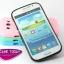เคส Samsung Grand Jelly Case TPU จาก Mercury thumbnail 4