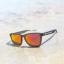 Hawkers Sunglasses Glaciar Black - Nebula One (H-06) thumbnail 1