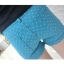 กางเกงแฟชั่นเกาหลีใหม่ พิมพ์ลายดาว สวย เก๋ ใส่สบาย thumbnail 17