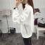 Collection ต้อนรับลมหนาว กับเสื้อกันหนาวหลากสไตล์ต้อนรับ 2017 set 2 thumbnail 99