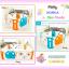 คอกกั้นเด็ก เกาหลี IFAM รุ่น Ifam Candy ไซต์ S thumbnail 1