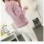 เสื้อยืดแขนยาวแฟชั่น ดีไซน์เรียบเก๋ แปลกตา ดูสะดุดตาเมื่อได้มองไปเลยคร่าา thumbnail 7