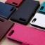 เคส 2IN 1 (เคสไอโฟน+กระเป๋า) ถอดแยกได้ สีน้ำตาล Iphone 7 thumbnail 16