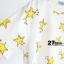 เสื้อผ้าแฟชั่น ลายโดนๆ สีสันสวยงาม ผ้านิ่ม ใส่สบาย มีให้เลือกจุใจ thumbnail 17