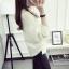 เสื้อกันหนาวแฟชั่น สวยเก๋ หาสไตล์ที่ใช่สำหรับสาวๆ ยุคใหม่ได้เลยคร่า thumbnail 35