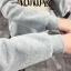 Collection ต้อนรับลมหนาว กับเสื้อกันหนาวหลากสไตล์ต้อนรับ 2017 set 2 thumbnail 58