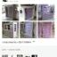 ร้านของคุณก้อง ที่เซียร์ รังสิตค่ะ ^^ thumbnail 1