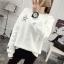 Collection ต้อนรับลมหนาว กับเสื้อกันหนาวหลากสไตล์ต้อนรับ 2017 set 2 thumbnail 160
