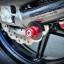น็อตตั้งแสตนด์ Er6n/6f แบรนด์ Moth Racing [Er6n/6f Swing Arm Spool] thumbnail 1