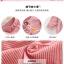 ชุดเสื้อสำหรับเด็ก ลายตรงสีสวยๆ ขนาดมีให้เลือกหลายไซด์ thumbnail 2