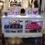 """"""" JF Royal Orchid """" ห้างลี การ์เด้น จังหวัดสงขลา ร้านของคุณเจี๊ยบ -^^- thumbnail 4"""