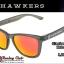 Hawkers Sunglasses Glaciar Black - Nebula One (H-06) thumbnail 2