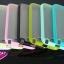 เคส Note 2 Hard Case พลาสติกแบบนิ่ม thumbnail 1
