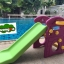 Castle mini slide (chd107) korea thumbnail 1