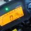 (ขายแล้วครับ) ขาย msx สภาพสวย ไมล์ 6189 km. thumbnail 7