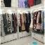 งานจัดส่ง คุณจีรภา(คุณเฟรม) # ร้าน FollowMe # เเละ มาดามตุ้ยนุ้ย @ศูนย์การค้า คลังพลาซ่า จ.นครราชสีมาค่ะ ^^ thumbnail 6