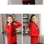 เสื้อกันหนาวแฟชั่น สีสันโดดเด่นและลายเสื้อเอ็นเอกลักษณ์ ผ้าหนานุ่ม ทรงเข้ารูปพอดีตัว thumbnail 9