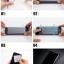 ฟิล์มกระจก 3D แสงม่วงเป็นมิตรต่อดวงตา ฟิล์มแบบเต็มจอ (สีชมพู) สำหรับ Iphone 6/6s thumbnail 15