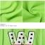 เสื้อกันหนาวแฟชั่น สีสวยๆ ขนาดเข้ารูปกำลงดี มีให้เลือกหลายขนาดจร้าา thumbnail 20