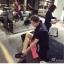 รองเท้าแฟชั่น ขนนุ่ม เก๋ๆ แบบที่เซเลปคนดังเค้าใส่กัน thumbnail 6