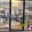 ร้านขิ JA Brandname ของพี่จอย PTT Crystal ชัยพฤษ์จ้า ^^ thumbnail 1