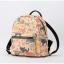 กระเป๋าหนังแฟชั่น ลวดลายและสีสันจัดจ้าน เข้ากระแสมาแรงในตอนนี้ thumbnail 8