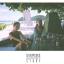 ชุดว่ายน้ำวันพีช ลายขวางเส้นเล็กๆ ช่วยเน้นให้สาวๆ ดูมีสัดส่วนที่ดีขึ้น thumbnail 2