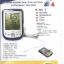 เครื่องวัดอุณหภูมิและความชื้นสัมพัทธ์ แบบดิจิตอล temp hygrometer thumbnail 2