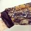 เสื้อแฟชั่นแขนยาว สไตล์สาวเกาหลี ผ้าโปร่ง นิ่ม เบาสบาย น่าสวมใส่รับหน้าร้อนเมืองไทย thumbnail 18