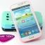 เคส Samsung Grand Jelly Case TPU จาก Mercury thumbnail 3