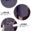 ชุดเซ็ทเสื้อแฟชั่นเกาหลี พร้อมกระโปรง ดูเก๋ อินเทรนด์มั่กกๆ คร่าาา thumbnail 6