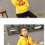 เสื้อกันหนาวแฟชั่น สีสันโดดเด่นและลายเสื้อเอ็นเอกลักษณ์ ผ้าหนานุ่ม ทรงเข้ารูปพอดีตัว thumbnail 16