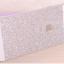 เคสไอโฟน 6 Plus / 6s Plus เคสไอโฟน Hard Case กากเพชรสีเงิน thumbnail 1