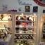 """"""" JF Royal Orchid """" ห้างลี การ์เด้น จังหวัดสงขลา ร้านของคุณเจี๊ยบ -^^- thumbnail 3"""