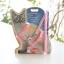 สายจูงแมวสีชมพู (ส่งฟรี) thumbnail 2