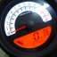 (ขายแล้วครับ) GPX legend 150 ไมล์ 976 km. thumbnail 7