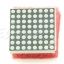 MAX7219 dot matrix module microcontroller module for arduino display module thumbnail 6