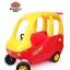 Haenim Royal Car -- Double (รถขาไถ) นำเข้าจากเกาหลี thumbnail 1