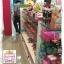 งานจัดส่งคุณน้ำทิพย์ # ร้านเตยงาม บิวตี้ # @อ.เมือง จ.ชลบุรีจ้า ^^ thumbnail 2