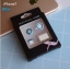 ฺBoxset 4 IN 1 Iphone 7 Blue thumbnail 1
