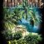ลายสกรีนฮาฟโทนแนวไทยแลนด์ thumbnail 1