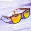 Hawkers Sunglasses Carey - Daylight One thumbnail 1
