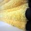 ผ้าไมโครไฟเบอร์ (เกรด พรีมี่ยม) ขนาด 16x16 นิ้ว (FG16) - KOREA thumbnail 4