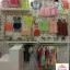 ร้านของคุณเเอน @The Mall บางกะปิค่ะ ^^ thumbnail 3