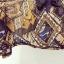 เสื้อแฟชั่นแขนยาว สไตล์สาวเกาหลี ผ้าโปร่ง นิ่ม เบาสบาย น่าสวมใส่รับหน้าร้อนเมืองไทย thumbnail 15