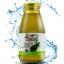น้ำสับปะรดผสมน้ำใบโหระพา thumbnail 1