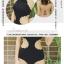 ชุดว่ายน้ำวันพีช เว้าสวยๆ ดูเซ็กซี่นิดๆ เพิ่มเสน่ห์ให้น่ามองขึ้นอีก thumbnail 5