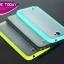 เคส Note 2 Hard Case พลาสติกแบบนิ่ม thumbnail 4